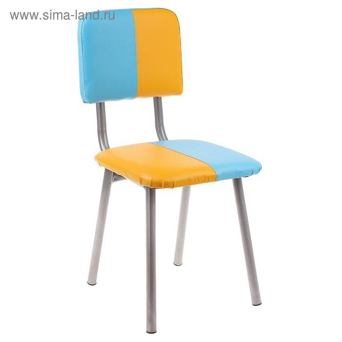 Детский стульчик, 3 группа, МИКС