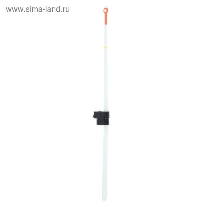 """Сторожок """"Лавсан"""" L-150 мм, 300 микрон (набор 25 шт.)"""