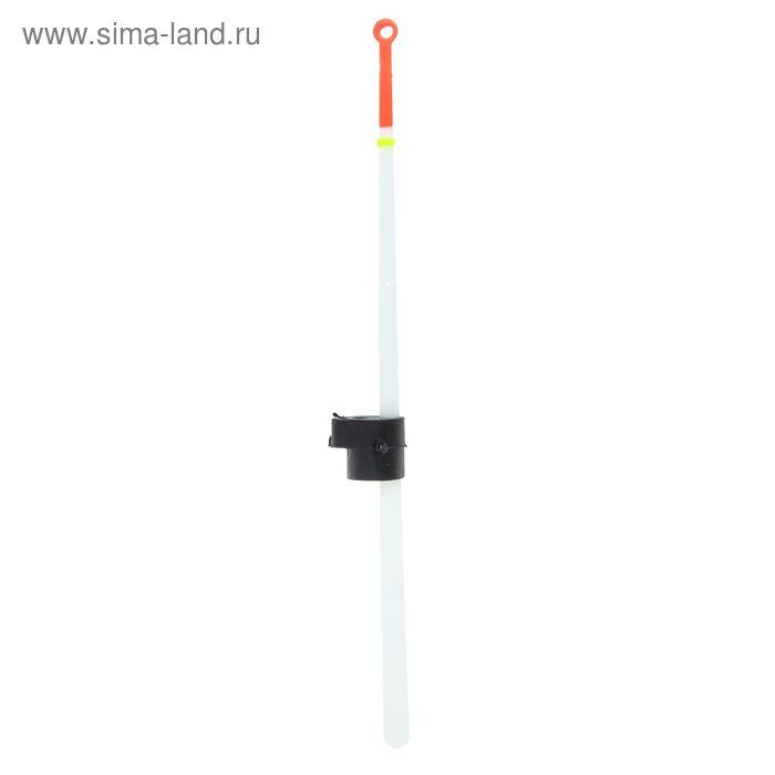 """Сторожок """"Лавсан"""" L-130 мм, 300 микрон (набор 25 шт.)"""