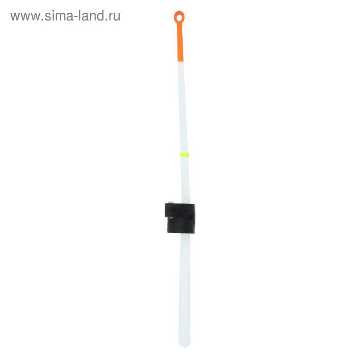 """Сторожок """"Лавсан"""" L-115 мм, 250 микрон (набор 25 шт.)"""