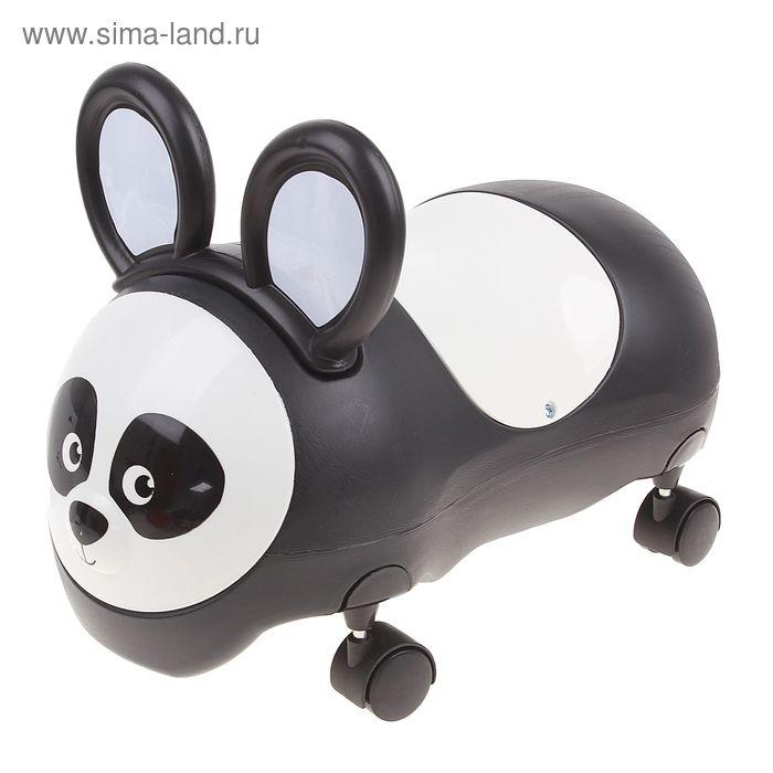 """Толокар """"Панда"""""""