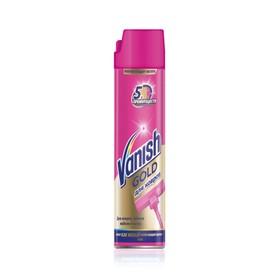 """Активная пена для чистки ковров Vanish """"Чистота и Свежесть"""", 600 мл"""