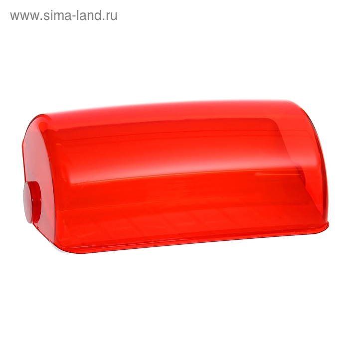 Хлебница рубин
