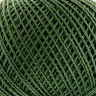 Зелёный 6704
