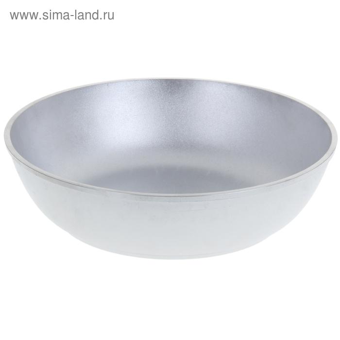 Сковорода d=30 см