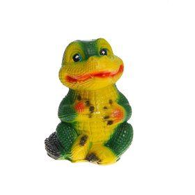 Копилка 'Крокодил' Ош