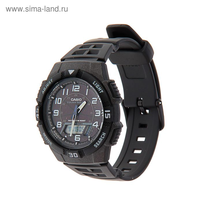 Часы наручные мужские AQ-S800W-1B