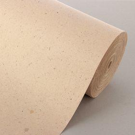 Бумага оберточная, марка 'Е' 0,84 х 100 м, 80 г/м Ош