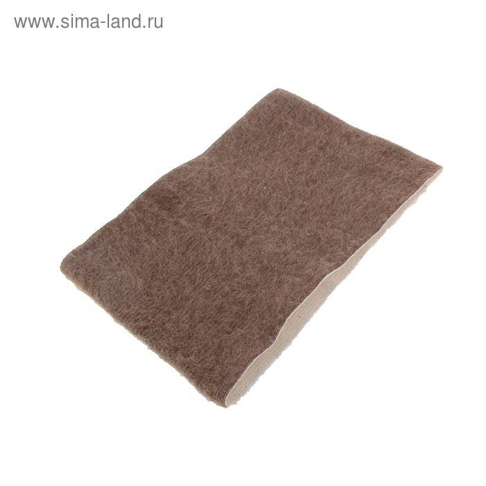 Пояс из верблюжьей шерсти «Leonarda», размер XS, 1 шт.