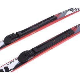 """Крепления для лыж NNN механика """"Эльва-Спорт"""",  цвета микс"""