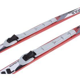 """Крепления для лыж SNS механика """"Эльва-Спорт"""", цвета микс"""