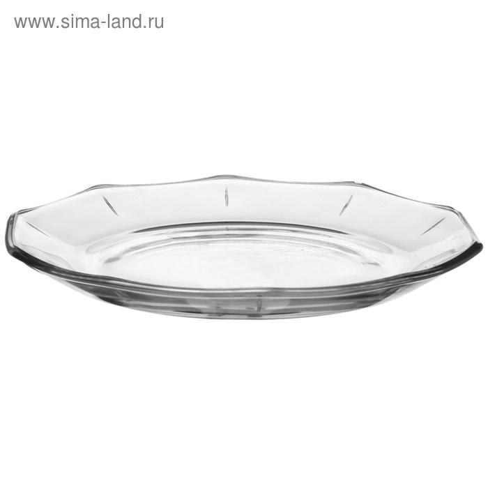Тарелка d=15 см