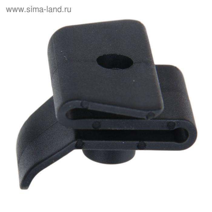 Клипса крепежная Masuma KJ-469