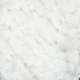 """Пряжа """"Ландыш"""" 100% микрополиэстер 115м/50гр (001 белый)"""