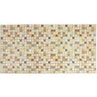 Панель ПВХ Мозаика Марракеш 955*480