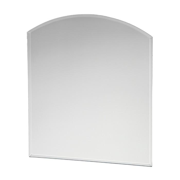 Зеркало в ванную комнату Ассоona А605, 600 х 450 мм