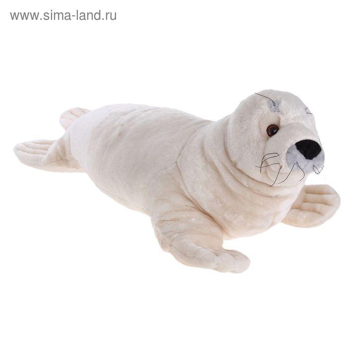 Мягкая игрушка «Тюлень»