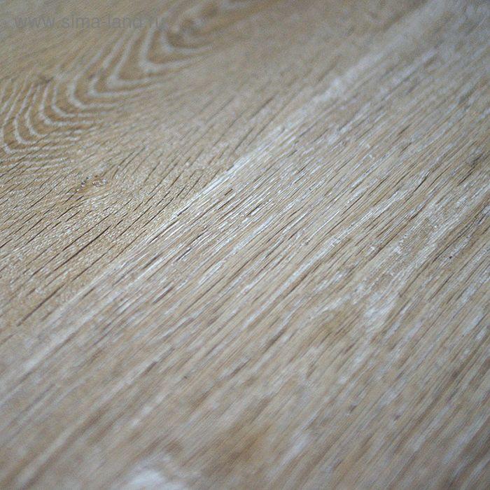 Ламинат BROADWAY NEW, дуб изящный, 33 класс, 8 мм
