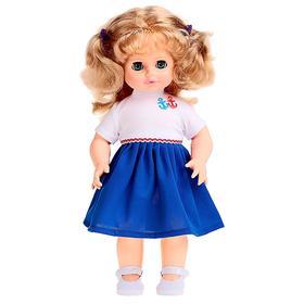 """Кукла """"Инна 28"""" со звуковым устройством"""