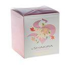 Туалетная вода Shakira Florale, 50 мл