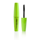 Тушь для ресниц Wet n Wild Mega Protein Waterproof Mascara, тон e1531 very black, 8 мл
