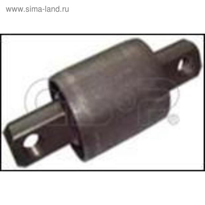 Насос подкачки топлива Masuma MPU-2002