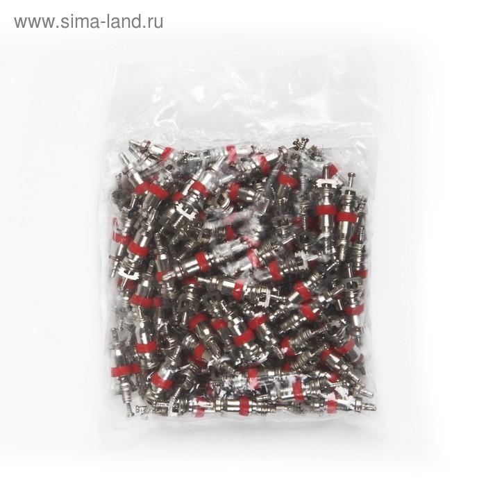 Ниппель 0-15 кгс/см2, температуростойкий, -54/+150°С, фасовка 100 шт.