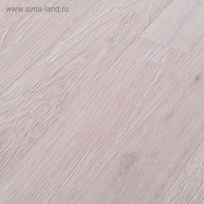 Ламинат Aberhof Storm, дуб золотой, 33 класс, 8 мм