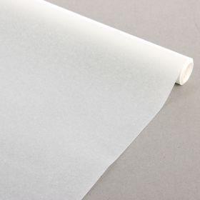 Бумага папиросная 0,84 х 10 м