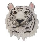 Подвесной декор «Голова тигра» 27 × 33 × 38 см МИКС