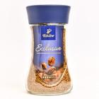 Кофе Tchibo Exclusive, натуральный, растворимый, 95 г