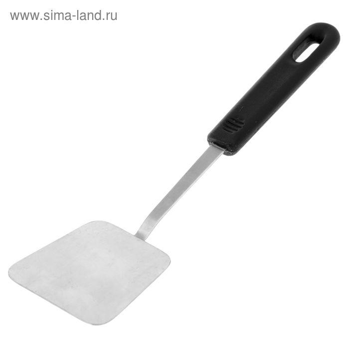 """Лопатка кулинарная """"Хозяюшка"""""""