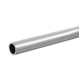 Труба круглая алюминиевая 10 мм*1мм 2м