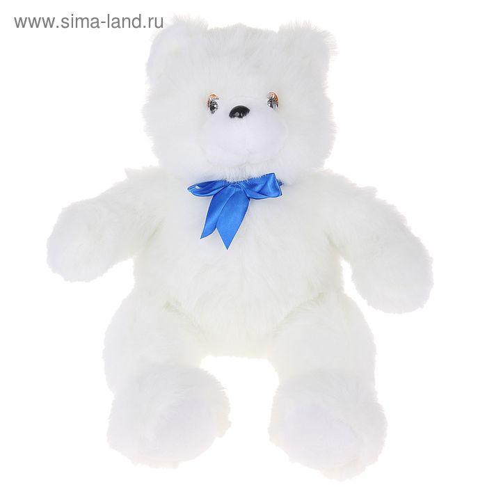 Мягкая игрушка «Медвежонок Кирилл»