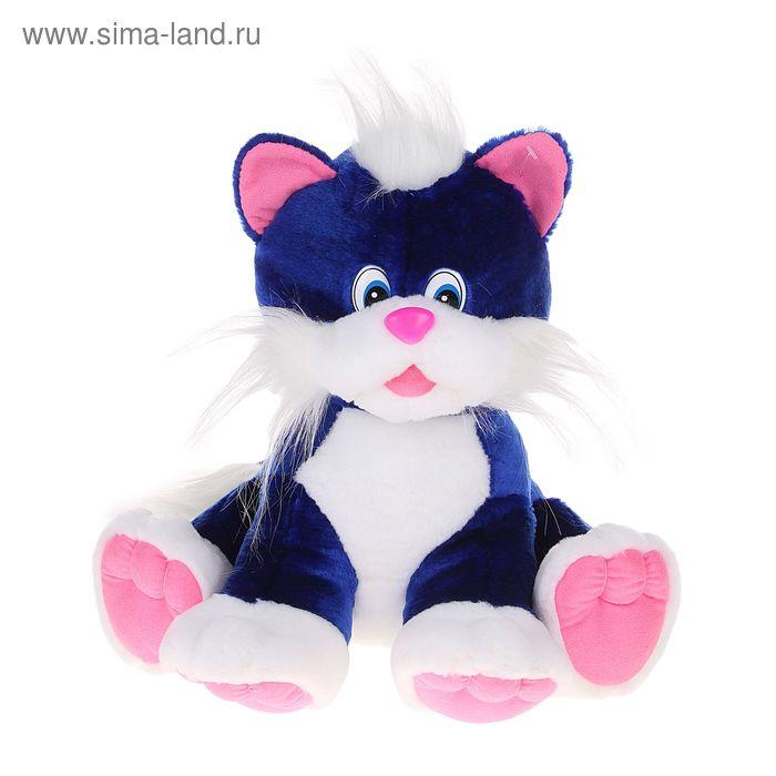 Мягкая игрушка «Котёнок Мурик»