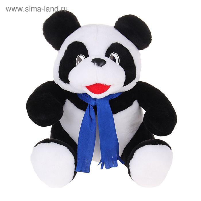 Мягкая игрушка «Медвежонок Данила»