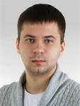 Менеджер по направлению - Теплоухов Иван