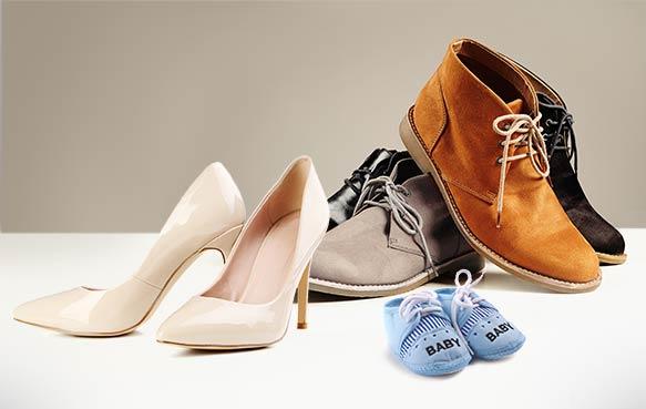 Экспертиза обуви, Экспертиза обуви ростов, Экспертиза обуви ростов-на-дону, Экспертиза обуви открытый мир